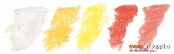 Irid soft pastel>Dp Yellow 802