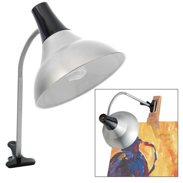 Warm weiß Lampen Birnen 3mm 3.5V 70mA mit Kabel GPW04W Neu 50 Stk
