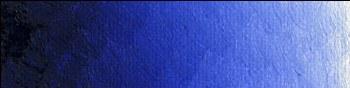 Old Holland 40ml A244 Ultramarine Blue Deep