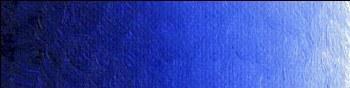 Old Holland 40ml A36 Ultramarine Blue