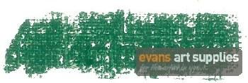 Std Oil pastel>Pine Green 213