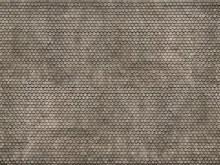 3D Cardboard Sheet Plain Tile