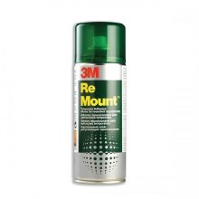 3M ReMount 400ML