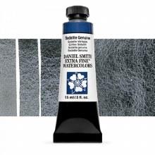 Daniel Smith Watercolour 15ml Sodalite Genuine