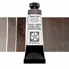 Daniel Smith Watercolour 15ml Shadow Violet
