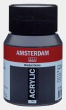Amsterdam Acrylic 500ml Payne's Grey