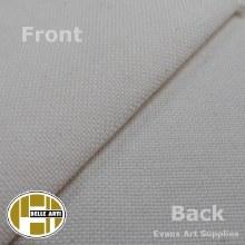 Belle Arti - Un-Primed Cotton 584 - 210cm Wide - Per metre