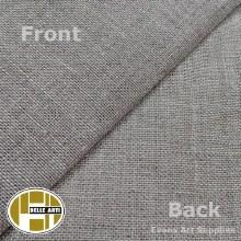 Belle Arti - Un-Primed Linen 549 - 210cm Wide - Per metre