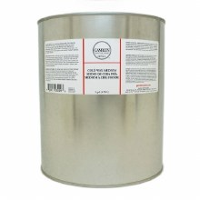 Gamblin Cold Wax Medium 3.78L
