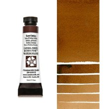 DS 5ml Burnt Umber