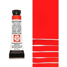 DS 5ml Cadmium Red Medium Hue