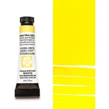 DS 5ml Cadmium Yellow L. Hue