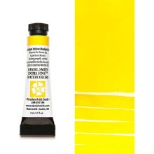 DS 5ml Cadmium Yellow M. Hue