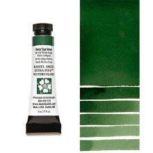DS 5ml Deep Sap Green