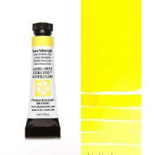 DS 5ml Hansa Yellow Light