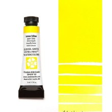 DS 5ml Lemon Yellow