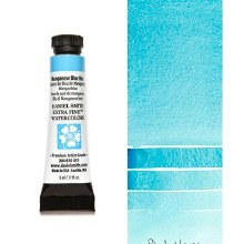 DS 5ml Manganese Blue Hue