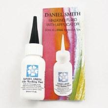 Daniel Smith Watercolour Masking Fluid 30ml