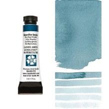 Daniel Smith Watercolour 5ml PrimaTek Mayan Blue Genuine