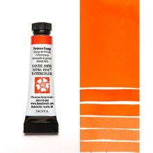 DS 5ml Perinone Orange