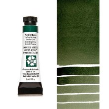 DS 5ml Perylene Green