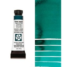 Daniel Smith Watercolour 5ml Phthalo Turquoise