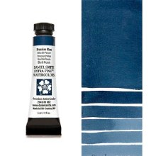 DS 5ml Prussian Blue