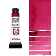 DS 5ml Quinacridone Magenta