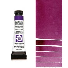 DS 5ml Quinacridone Purple