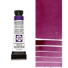 Daniel Smith Watercolour 5ml Quinacridone Purple