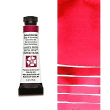 DS 5ml Quinacridone Red