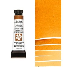 DS 5ml Raw Sienna