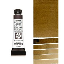 DS 5ml Raw Umber