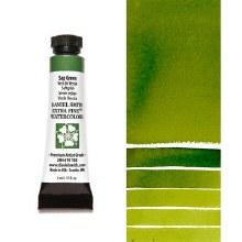 Daniel Smith Watercolour 5ml Sap Green