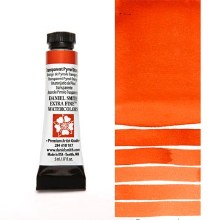 DS 5ml Tr. Pyrrol Orange