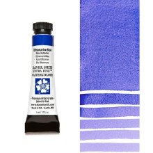 DS 5ml Ultramarine Blue