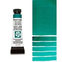 DS 5ml Ultramarine Turquoise
