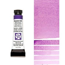DS 5ml Ultramarine Violet