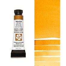 DS 5ml Yellow Ochre