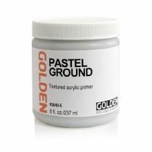 Pastel Ground 236ml