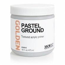 Pastel Ground 473ml