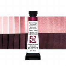 Daniel Smith Watercolour 5ml Iridescent Ruby