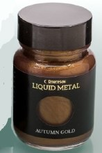 Rob Liquid Metal Autumn 30ml