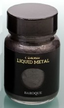 Rob Liquid Metal Baroque 30ml
