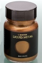Rob Liquid Metal Bronze 30ml
