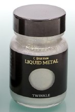 Rob Liquid Metal Twinkle 30ml