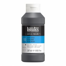 Liquitex Black Gesso 237ml