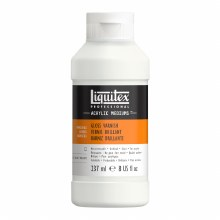 Liquitex Gloss Varnish 237ml