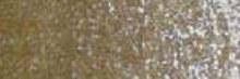 Luminance 6901 Olive Brown 039