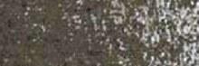 Luminance 6901 Cassel Earth 046